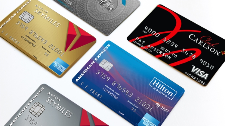 Best Credit Card Deals Analyzing The Deals That Come Your Way